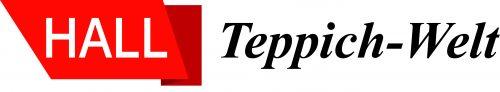 HALL Teppich-Welt